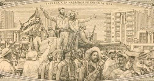 Fidel Havana