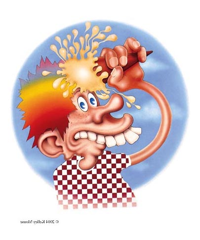 Grateful_Dead_Goodies_Grateful_Dead_-_Ice_Cream_Kid_Mousepad