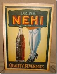 Nehi 6