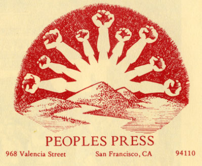 Peopels Press