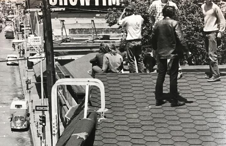 Rooftop before shooting Kathrn Bigelow 2 AA copy