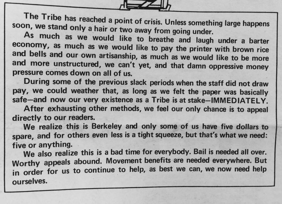 Tribe Appeal. 5:15-22jpg