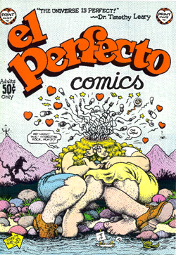 elperfecto-comic