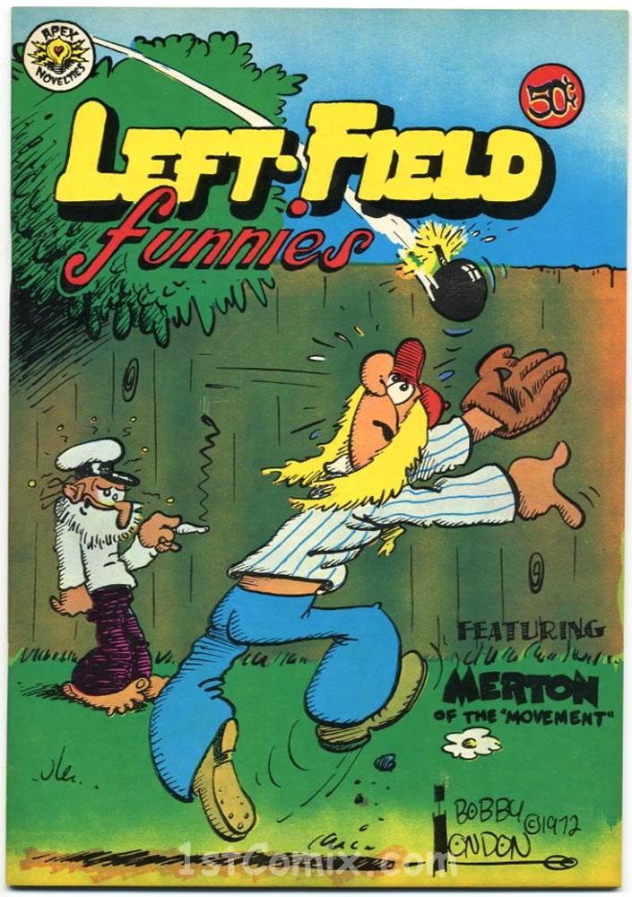 left-field-funnies-front-740x1000