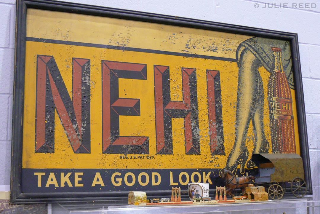nehi 1