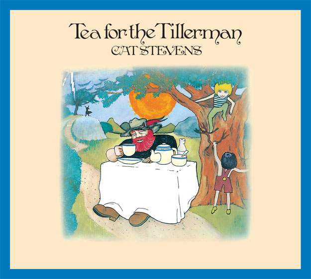 tea-for-the-tillerman