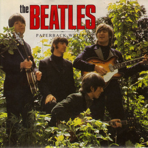 the-beatles-paperback-writer-parlophone-5
