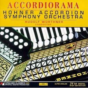 135288613_amazoncom-accordiorama-hohner-accordion-orchestra-