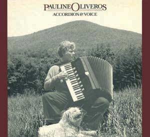 140_oliveros_accordion_0