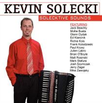 23kevin_solecki_cd