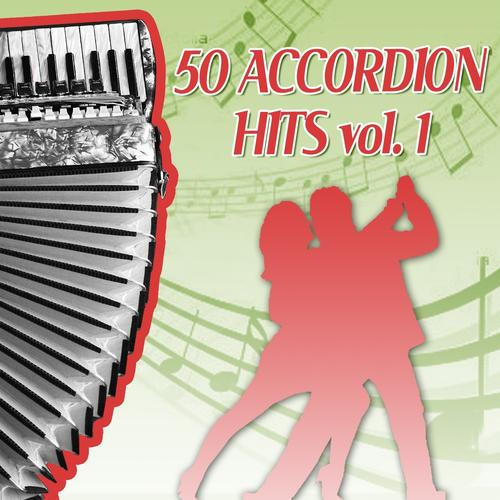 50+Accordion+Hits+Vol+1