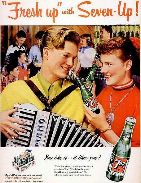 7up_accordion_1953