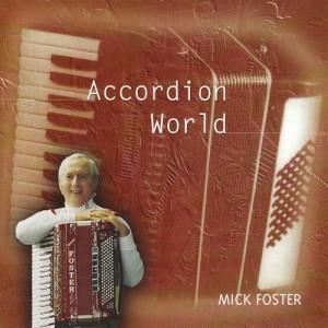 Accordion+World