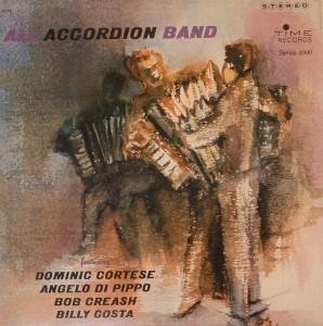AccordionBand1