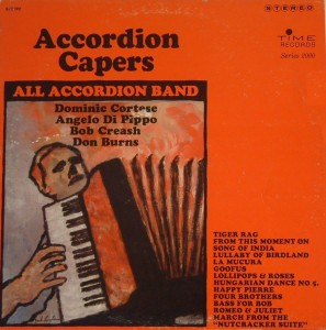 AccordionCapers1