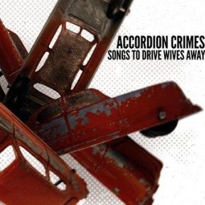 AccordionCrimes2-300x300