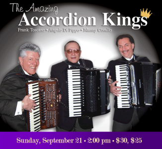AccordionKings2