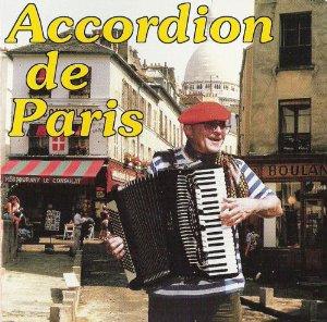 Alburm de Paris