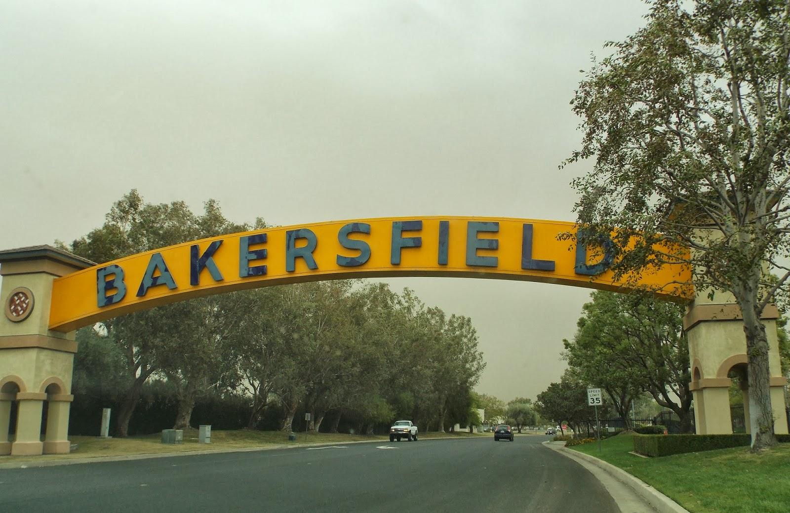 Bakersfield.,Ca 001