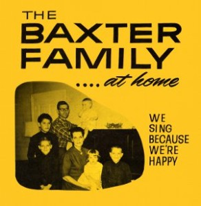 Baxter_Album_Cover_1a-300x308