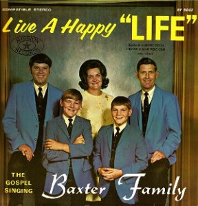 Baxter_Album_Cover_3a-300x312
