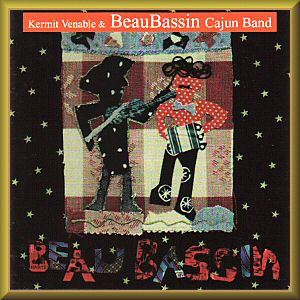 Beau Bassin