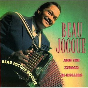 BeauJocqueBoogie