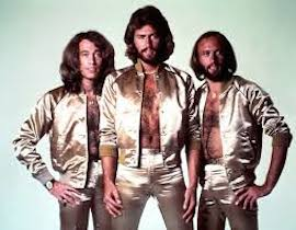 Beegees
