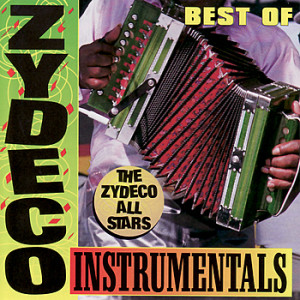 Best+of+Zydeco+Instrumentals