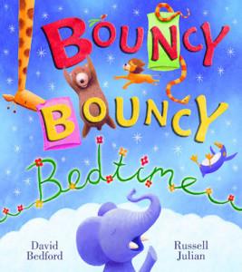 Bouncy-Bouncy-Bedtime
