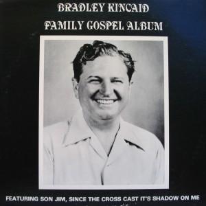Bradley 1