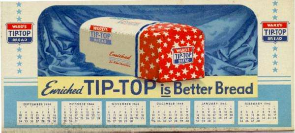 Bread calendartiptop copy