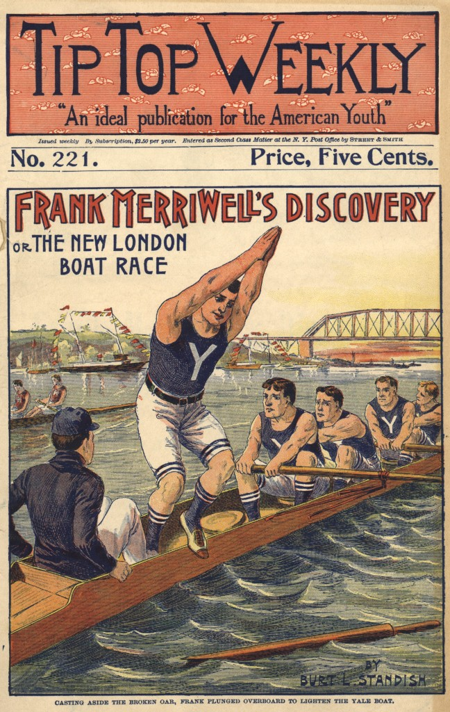 Broken_oar_cast_aside_Tip_Top_Weekly_1900