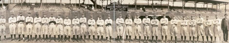 Brooklyn_Tip-Tops_1914-04-24