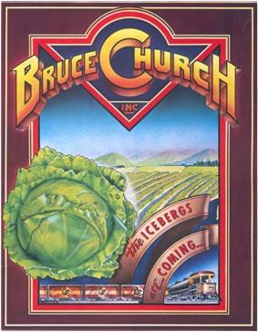 BruceChurch