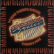 Buckwheat-Zydeco-Where-Theres-Smok-586421-991