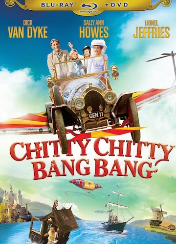 Chitty_Chitty_Bang_Bang_Blu-ray
