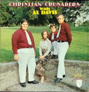 Christian album 1