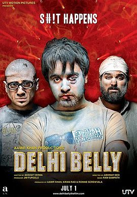 Delhi_belly_poster