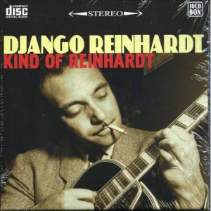 Django-Reinhardt-Kind-Of-Reinhardt-488199