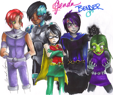 Gender_Bender_by_IceCatDemon
