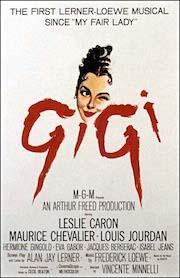 Gigi_(1958)