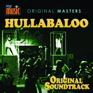 HULLABALOO_Original_Soundtrack