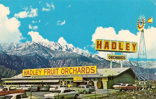 Hadley_Fruit_Orchards