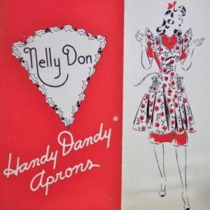 Handy-Dandy-Apron-300x300