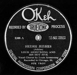 Heebie_Jeebies
