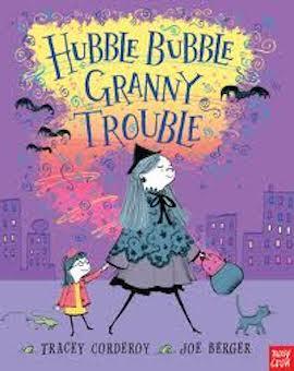 HubbleBubble