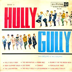 HullyGullyCover