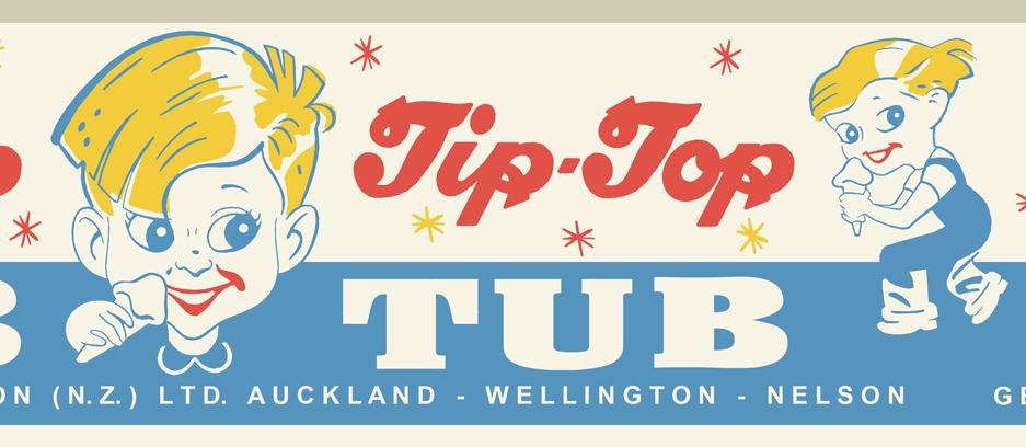 Ice Creamtip-top-tub-boy-smaller1
