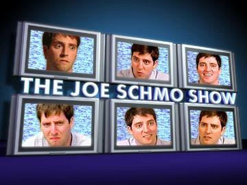Joe_Schmo_S1_logo